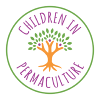 Children in Permaculture Online Course