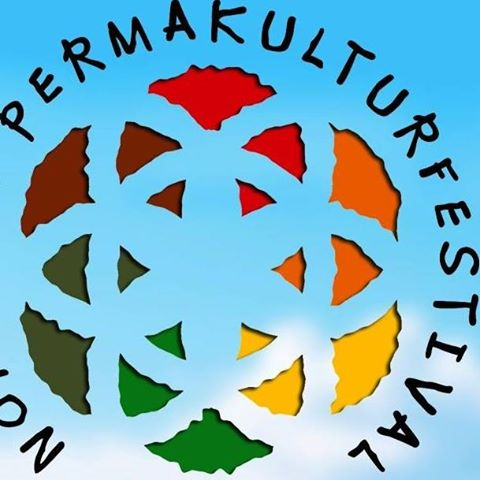 Nordic Permaculture Festival