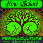 New School Permaculture